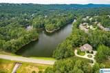 251 Highland Lakes Dr - Photo 50