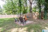 1120 Sims Ave - Photo 30