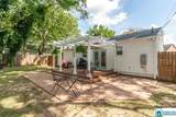 1120 Sims Ave - Photo 31