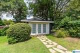 5100 8TH AVE - Photo 42