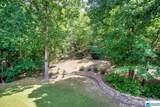 225 Oaklyn Hills Dr - Photo 5