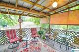 3933 35TH AVE - Photo 44