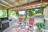 3933 35TH AVE - Photo 45