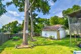 3933 35TH AVE - Photo 46