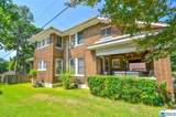 3933 35TH AVE - Photo 48