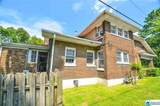 3933 35TH AVE - Photo 49