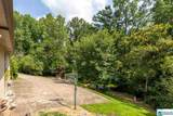 701 Twin Branch Dr - Photo 30