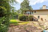701 Twin Branch Dr - Photo 40