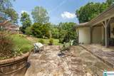 701 Twin Branch Dr - Photo 46