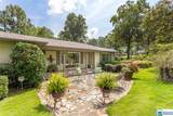 701 Twin Branch Dr - Photo 47