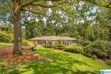 701 Twin Branch Dr - Photo 49