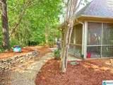 6053 Terrace Hills Dr - Photo 26