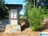 7175 Pine Mountain Cir - Photo 7