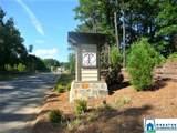 7132 Pine Mountain Cir - Photo 7
