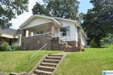 1377 Fulton Ave - Photo 1