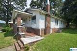 1377 Fulton Ave - Photo 3