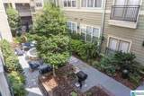 2020 5TH AVE - Photo 29