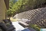4157 River View Cove - Photo 28