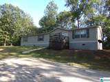 20278 Woodville Rd - Photo 1