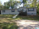 20278 Woodville Rd - Photo 2