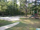 20278 Woodville Rd - Photo 25