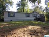 20278 Woodville Rd - Photo 29