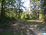 20278 Woodville Rd - Photo 3