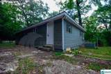 3204 Sweeney Hollow Rd - Photo 3
