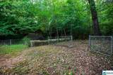 3204 Sweeney Hollow Rd - Photo 7
