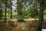 211 Golden Pond Rd - Photo 39