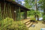 211 Golden Pond Rd - Photo 40