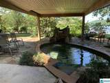 211 Golden Pond Rd - Photo 46