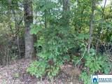 5402 Pine Rd - Photo 1