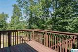 1503 Haddon Dr - Photo 46