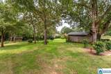 1003 Cloverdale Cir - Photo 40