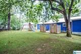 4806 Pinehurst Dr - Photo 18