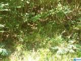 212 Oak Forest Dr - Photo 3