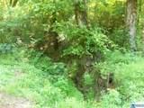 216 Oak Forest Dr - Photo 2