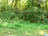 216 Oak Forest Dr - Photo 3