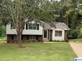 5205 Mike Dr - Photo 18