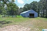 1170 Co Rd 1043 - Photo 23