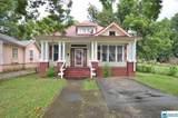 524 Fulton Ave - Photo 1