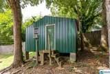 825 Shady Wood Ln - Photo 31