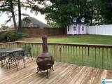 9058 Independence Dr - Photo 12