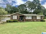 312 Country Club Dr - Photo 1