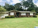 312 Country Club Dr - Photo 30