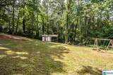 3428 Meadow Woods Dr - Photo 29