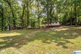 3428 Meadow Woods Dr - Photo 30
