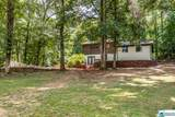 3428 Meadow Woods Dr - Photo 31