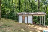 3428 Meadow Woods Dr - Photo 32